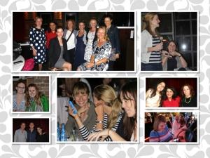 SMW_collage_2012